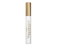 Image of product L'Oréal Paris - Voluminous Lash Primer Mascara, 7 ml