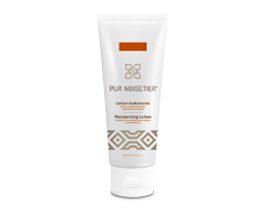 Image of product Pur Noisetier - Moisturizing Lotion, 100 ml