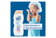 Thumbnail 3 of product Dial - Dial Kids Body + Hair Wash Peachy Clean, 355 ml