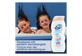 Thumbnail 4 of product Dial - Dial Kids Body + Hair Wash Peachy Clean, 355 ml