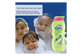 Thumbnail 2 of product Dial - Dial Kids Body + Hair Wash Watery Melon, 355 ml