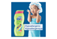 Thumbnail 3 of product Dial - Dial Kids Body + Hair Wash Watery Melon, 355 ml