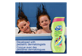 Thumbnail 4 of product Dial - Dial Kids Body + Hair Wash Watery Melon, 355 ml