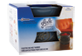 Thumbnail of product Glade - Glade Wax Melt Warmer