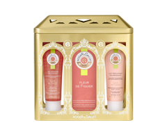 Image of product Roger&Gallet - Fleur de Figuier Fragrant Wellbeing Water, 100 ml