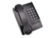 Thumbnail of product HRS Global - Touchtone Telephone, 1 unit, Black