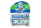 Thumbnail of product Scrubbing Bubbles - Toilet Cleaning Gel, 7 units, Rainshower