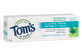 Thumbnail of product Tom's of Maine - Clean & Fresh Fluoride-Free Toothpast, 85 ml, Spearmint