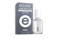 Thumbnail of product essie - Matte About You Top Coat, 13.5 ml
