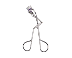 Image of product Tweezerman - Classic Lash Curler, 1 unit