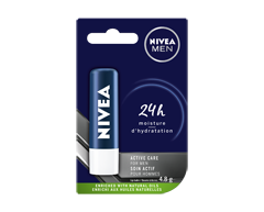 Image of product Nivea Men - Active Care