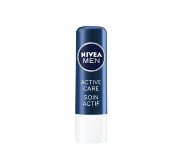 Image 2 of product Nivea Men - Active Care