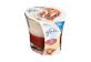 Thumbnail 2 of product Glade - Candle, Crème onctueuse et pomme et canelle