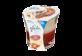 Thumbnail 3 of product Glade - Candle, Crème onctueuse et pomme et canelle