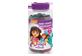 Thumbnail of product Dora the Explorer - Multi-Vitamin Gummies, 180 units