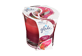 Thumbnail 2 of product Glade - Candle, Baies fraîcheur et framboise sauvage