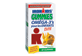 Thumbnail of product IronKids - Gummies Omega-3's for Smart Kids, 60 units