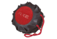 Thumbnail of product Axe - Shower Tool