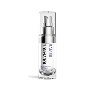 Revive Invigorating Eye Contour Serum, 15 ml