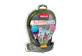 Thumbnail of product Maxell - Action Kids, Kids Safe Headphones