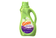 Thumbnail of product Gain - Liquid Fabric Softener, 1.53 L, Moonlight Breeze