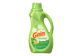 Thumbnail of product Gain - Gain Liquid Fabric Softener, 1.53 L, Original
