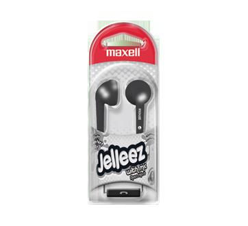 Jelleez Headphones with Mic
