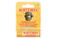 Thumbnail of product Burt's Bees - Burt's Bees Beeswax 100% Natural Moisturizing Lip Balm, 1 unit