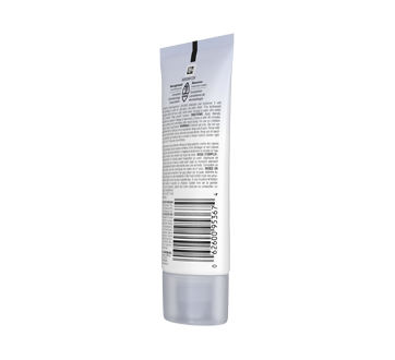 Image 3 of product Neutrogena - Ultra Sheer Dry-Touch Sunscreen SPF 110, 88 ml