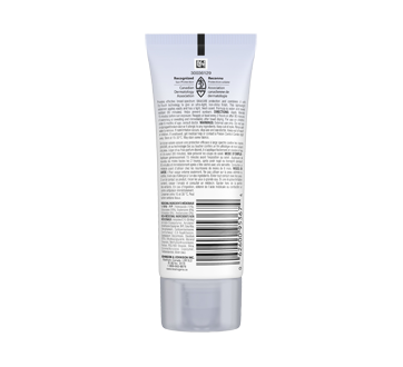 Image 4 of product Neutrogena - Ultra Sheer Dry-Touch Sunscreen SPF 110, 88 ml