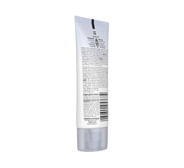 Image 5 of product Neutrogena - Ultra Sheer Dry-Touch Sunscreen SPF 110, 88 ml
