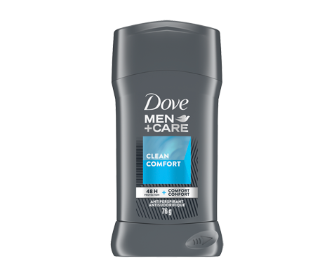 Image Result For Dove Gel Deodorant