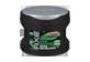 Thumbnail of product Axe - Natural Look Hair Cream, 75 g