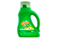 Thumbnail 1 of product Gain - Aroma Boost Liquid Laundry Detergent 32 Loads, 1.47 L, Original