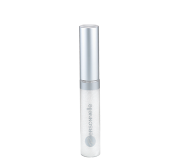 Image of product Personnelle Cosmetics - Lipgloss, 9 ml Reputed