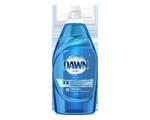 Dishwashing Liquid- Original Scent- 709 ml