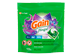 Thumbnail of product Gain - Flings! Laundry Detergent Pacs, 14 units, Moonlight Breeze