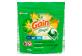 Thumbnail of product Gain - Flings! Laundry Detergent Pacs, 14 units, Original