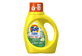 Thumbnail of product Tide - Simply Clean & Fresh Liquid Laundry Detergent, 1,18 L, Daybreak Fresh