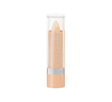 Image 2 of product Maybelline New York - Cover Stick Corrector Concealer , 4.5 g Beige