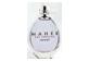 Thumbnail of product Mahée Parfums - Mahée Eau Fraîche Sublime, 100 ml