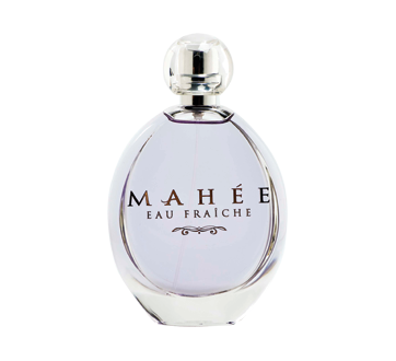 Mahée Eau Fraîche Sublime 100 Ml Mahée Parfums Fragrance For