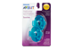 Thumbnail of product Avent - Soothie 0-3 Months Pacifier, 2 units