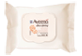 Thumbnail of product Aveeno - Ultra-Calming Make-up Removing Wipes, 25 units