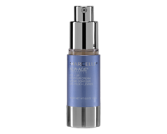 Image of product Marcelle - New Age - Precision Anti Wrinkle Firming, Eye Contour Cream, 15 ml