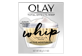 Thumbnail of product Olay - Total Effects Whip Face Moisturizer, 50 ml