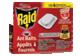 Thumbnail of product Raid - Ant Baits, 4 units