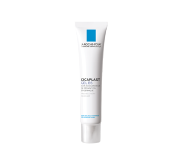 Image of product La Roche-Posay - Cicaplast Gel B5 Epidermal Recovery Accelerator Skincare, 40 ml