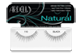 Thumbnail of product Ardell - Fashion Lashes, 1 pair , #110 - Black