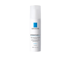 Image of product La Roche-Posay - Hydraphase UV Lotion SPF 30, 50 ml
